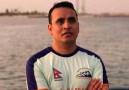 Ramesh Adhikari (Trekking guide)