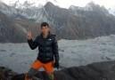 Bir Tamanag ( Porter Guide)
