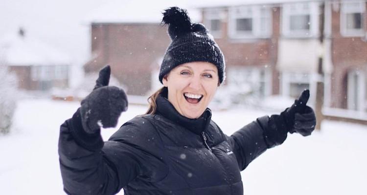 Paula Morris (contract person in Australia)