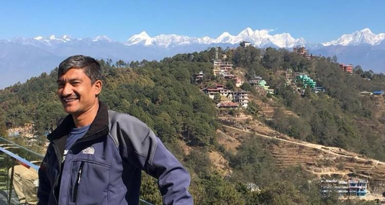 paradise-view-from-Nagarkot