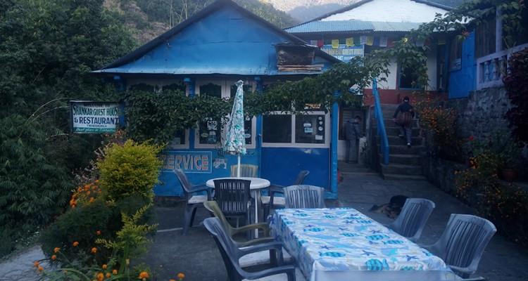 tea-house-in-annapurna-accomodation