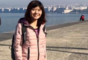 Shuk-kwan Lowene Chan