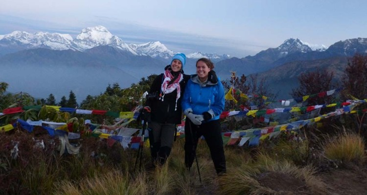 POON-HILL-VIEW-PONIT-ANNAPURNA