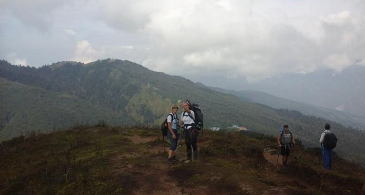 Poon-hill-sunrise-trek