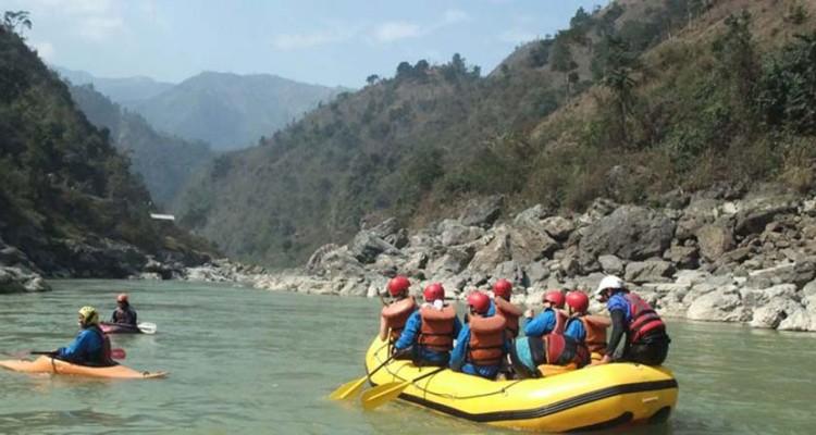 Trisuli-river-rafting-2018