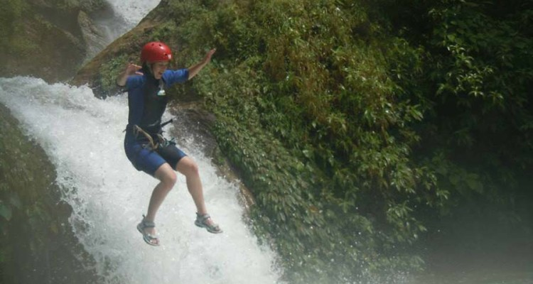 canyoning-trip-in-nepal-2017