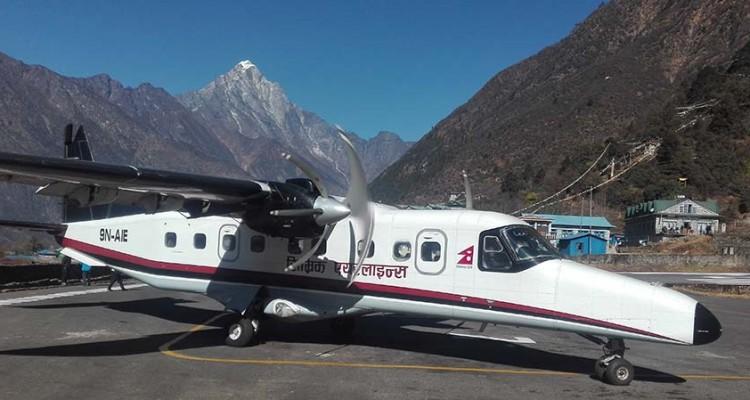 everest-mountain-flight-5