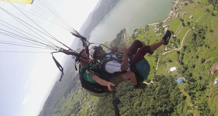 pokhara-paragliding2