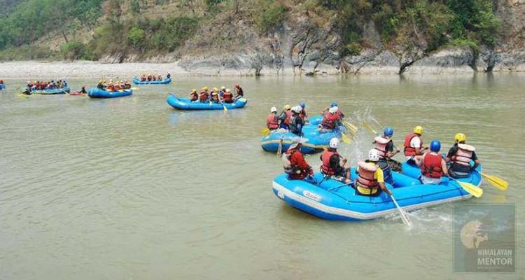 trishuli-rafting-experience-2017