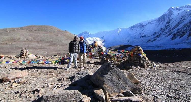 Annapurna-circuit-trekking--2018