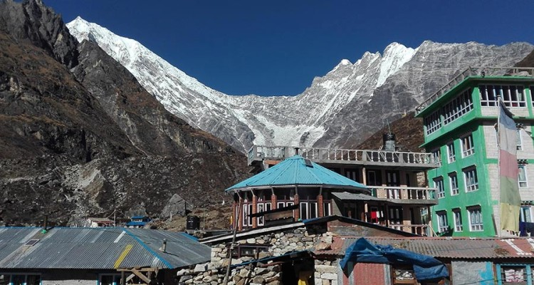 10 Things You Should Know Before Going To Langtang Valley Trek Route