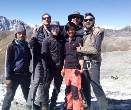 Cheap/Budget Everest Base Camp Trek
