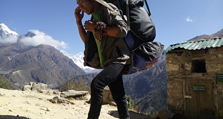 home-saty-in-nepal