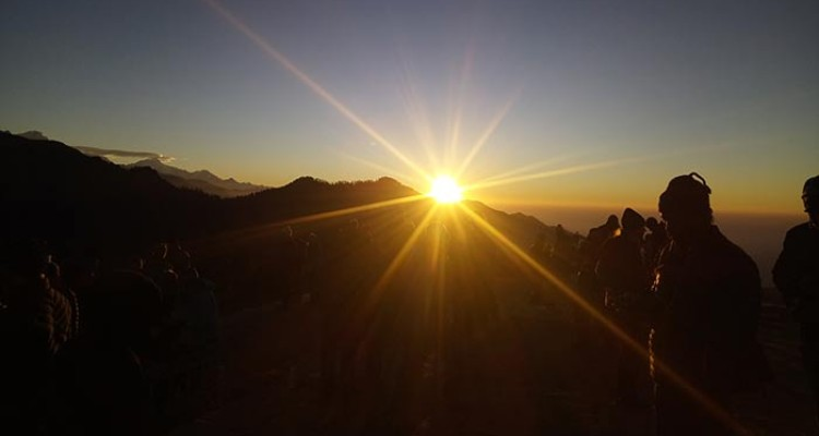 sunset-view-from-ghorepani-poon-hill