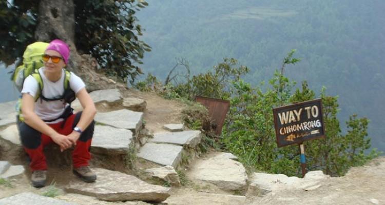 village-tour-in-nepal