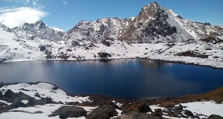 tilicho-lake-trekking-in-annapurna