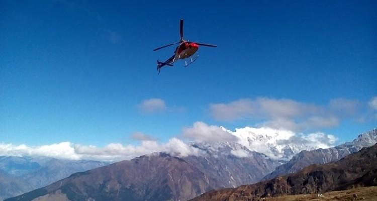heli-tour-in-nepal
