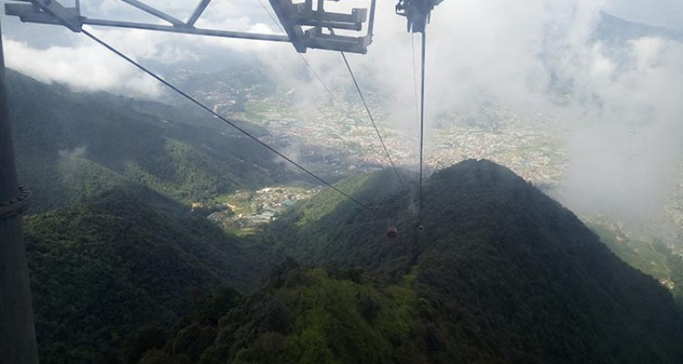 Chandragiri-Hill-tour