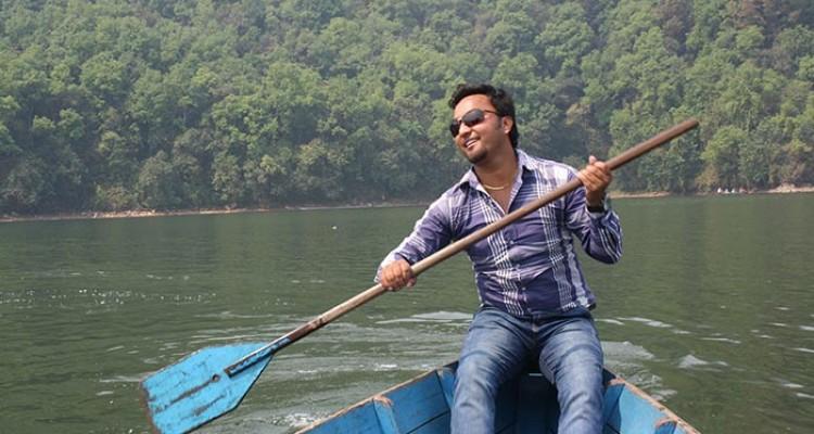 pokhara-phewa-lake-boating-image