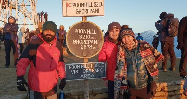 poon-hill-trek-2018-Dec