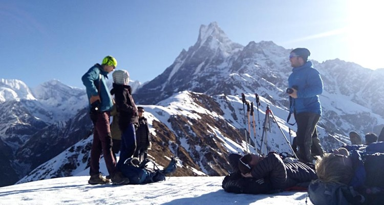 new-remote-area-trek--annprna
