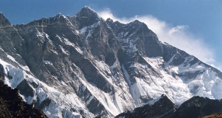 How to Avoid Acute Mountain sickness in Everest Base Camp (EBC) Trekking?