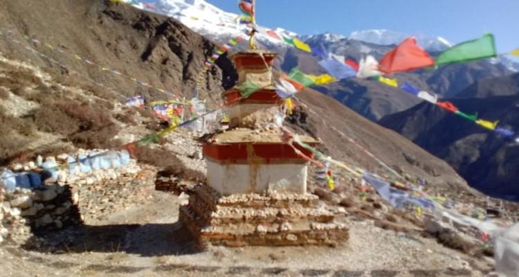 Major 25 FAQs about Annapurna Circuit trekking