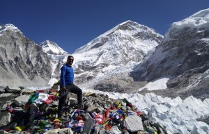 Nepal reopened all trekking and touring destinations despite pandemic uncertainty